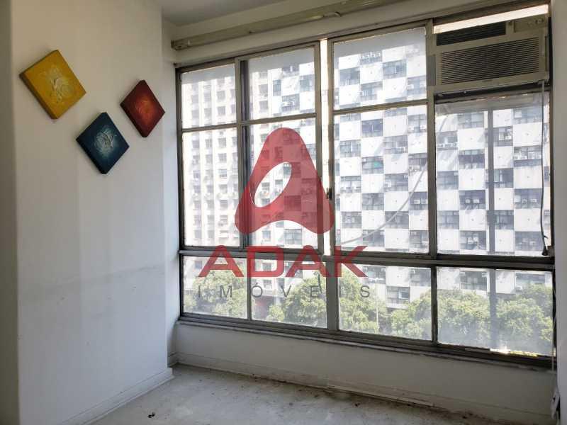 IMG-20190122-WA0023 - Andar 46m² à venda Centro, Rio de Janeiro - R$ 270.000 - CTAN00002 - 9
