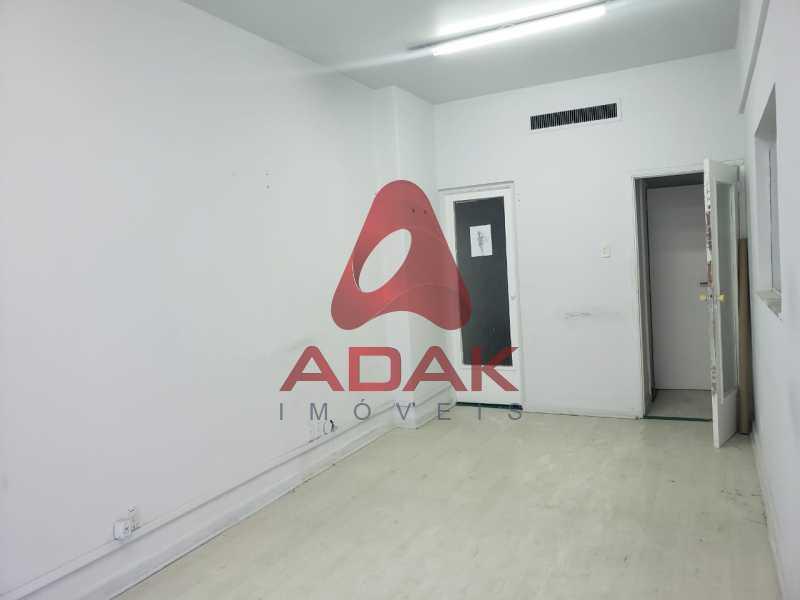 IMG-20190122-WA0022 - Andar 46m² à venda Centro, Rio de Janeiro - R$ 270.000 - CTAN00002 - 10