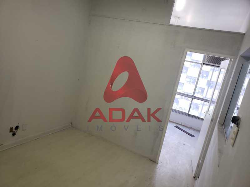 IMG-20190122-WA0027 - Andar 46m² à venda Centro, Rio de Janeiro - R$ 270.000 - CTAN00002 - 11