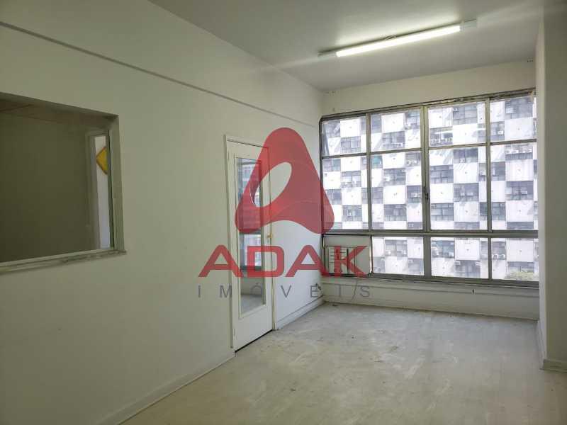 IMG-20190122-WA0030 - Andar 46m² à venda Centro, Rio de Janeiro - R$ 270.000 - CTAN00002 - 13