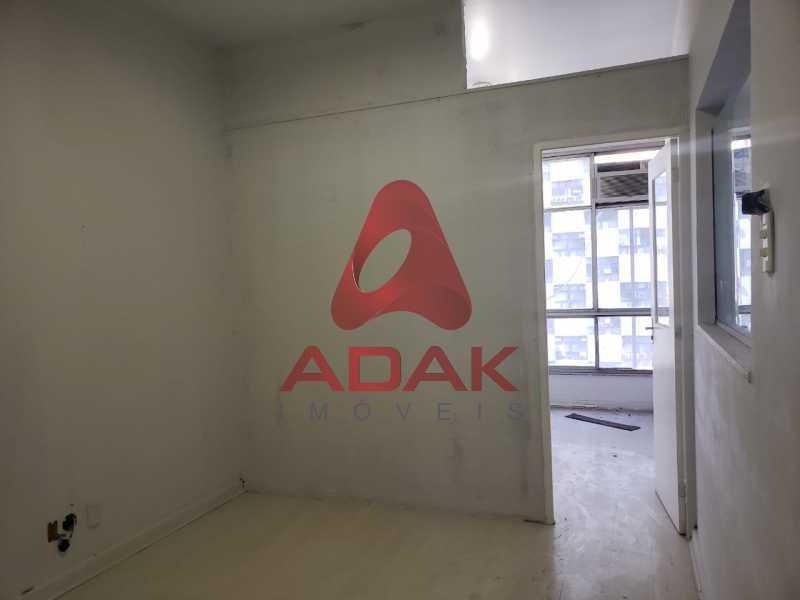 IMG-20190122-WA0029 - Andar 46m² à venda Centro, Rio de Janeiro - R$ 270.000 - CTAN00002 - 14