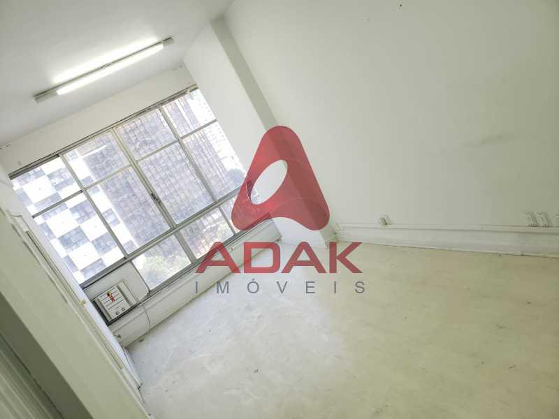 IMG-20190122-WA0028 - Andar 46m² à venda Centro, Rio de Janeiro - R$ 270.000 - CTAN00002 - 15