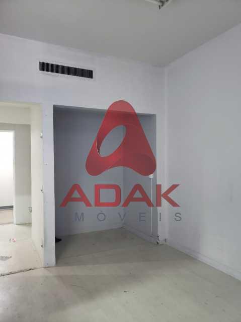 IMG-20190122-WA0037 - Andar 46m² à venda Centro, Rio de Janeiro - R$ 270.000 - CTAN00002 - 16
