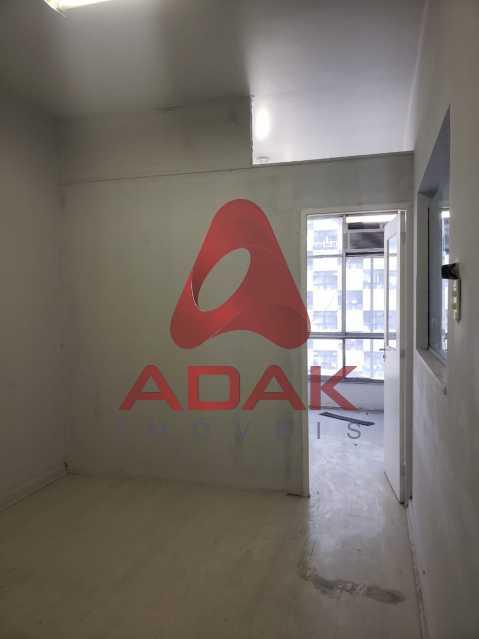 IMG-20190122-WA0035 - Andar 46m² à venda Centro, Rio de Janeiro - R$ 270.000 - CTAN00002 - 19