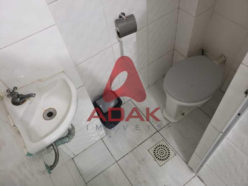 IMG-20190122-WA0033 - Andar 46m² à venda Centro, Rio de Janeiro - R$ 270.000 - CTAN00002 - 21