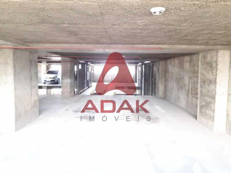 22dceee5-e416-4b93-9c18-a1dc61 - Vaga de Garagem 10m² à venda Centro, Rio de Janeiro - R$ 40.000 - CTVG00002 - 11