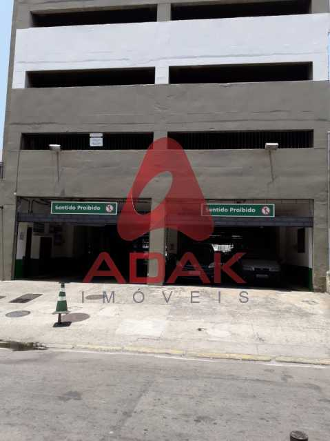 81b64f97-af98-4107-8711-242e0c - Vaga de Garagem 10m² à venda Centro, Rio de Janeiro - R$ 40.000 - CTVG00002 - 13