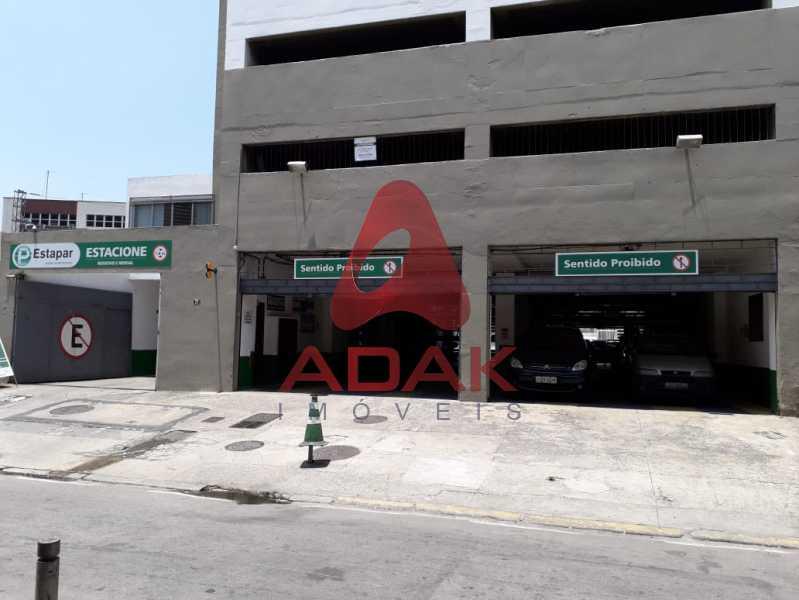 91d787d6-7f07-4b1a-9699-231cae - Vaga de Garagem 10m² à venda Centro, Rio de Janeiro - R$ 40.000 - CTVG00002 - 14