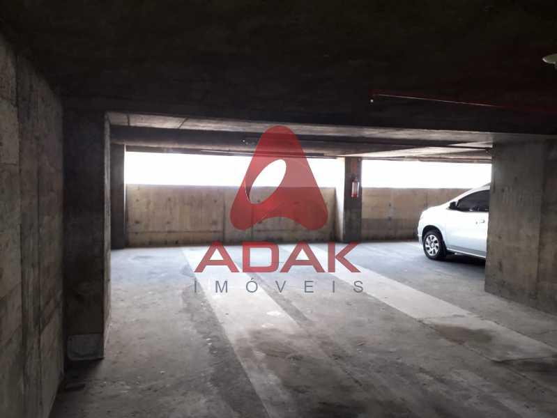 605da765-72ae-4f2c-9cad-a8c7d4 - Vaga de Garagem 10m² à venda Centro, Rio de Janeiro - R$ 40.000 - CTVG00002 - 15
