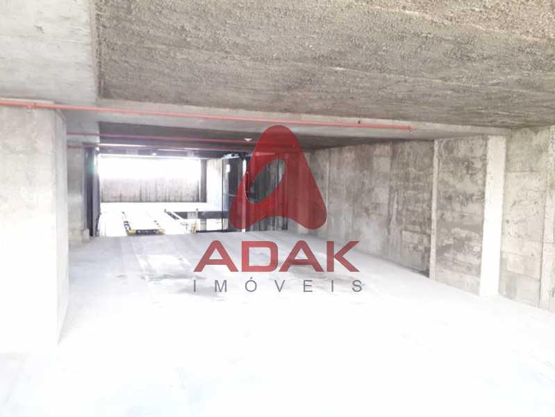 622b43f1-a310-4229-bfd0-58180f - Vaga de Garagem 10m² à venda Centro, Rio de Janeiro - R$ 40.000 - CTVG00002 - 16