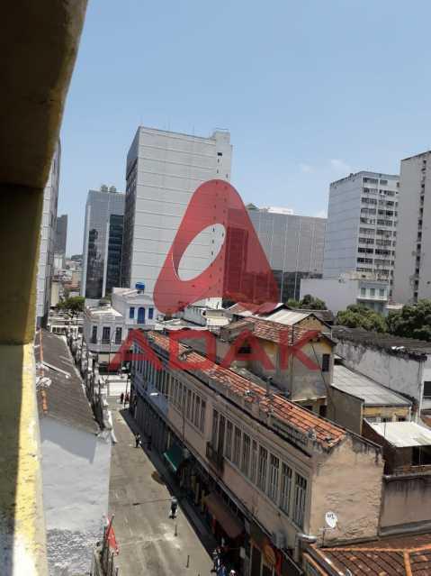 a807d4b9-0517-40ed-b713-3b5c0a - Vaga de Garagem 10m² à venda Centro, Rio de Janeiro - R$ 40.000 - CTVG00002 - 18
