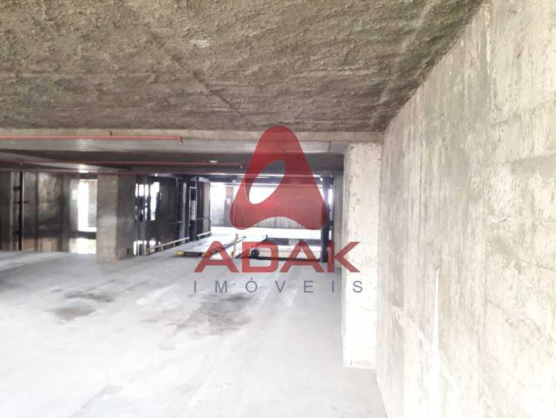 fb50f664-adc2-40d3-a207-c88189 - Vaga de Garagem 10m² à venda Centro, Rio de Janeiro - R$ 40.000 - CTVG00002 - 21