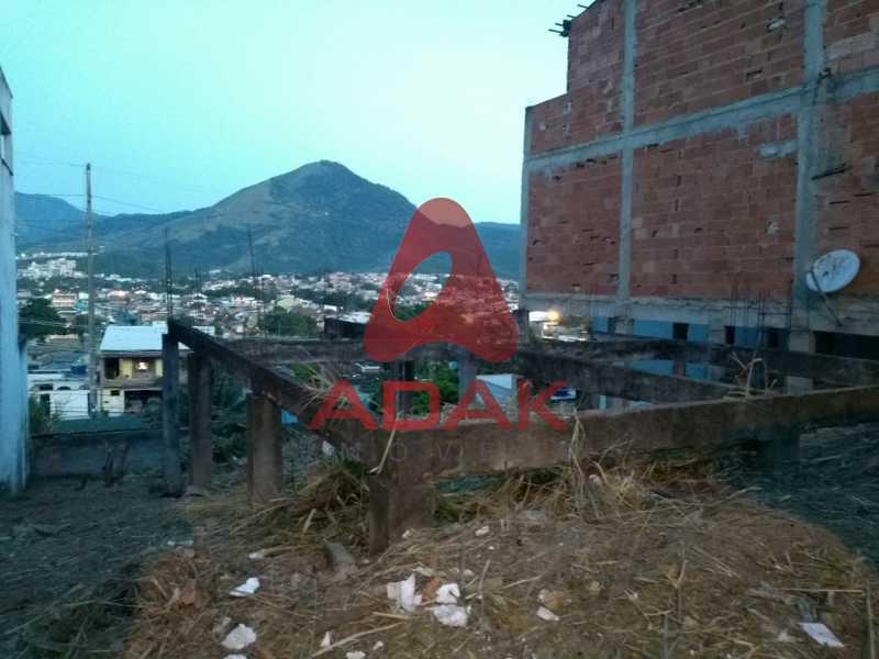 b5492d5e-972a-4df7-99b7-1b7919 - Terreno 175m² à venda Campo Grande, Rio de Janeiro - R$ 100.000 - CTMF00003 - 5