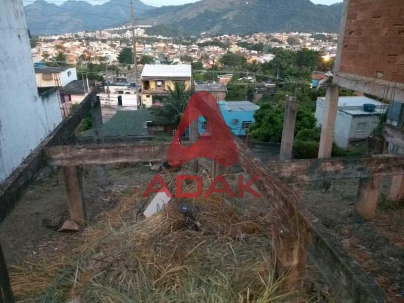 cd20655e-0897-44c6-8da8-a0c330 - Terreno 175m² à venda Campo Grande, Rio de Janeiro - R$ 100.000 - CTMF00003 - 7