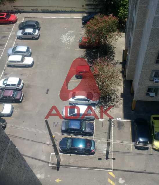 5f77f4b7-9f38-4349-86a4-329498 - Apartamento 2 quartos à venda Catumbi, Rio de Janeiro - R$ 290.000 - CTAP20453 - 3