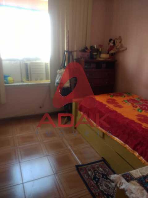 14b9eed1-8d8e-4d9c-996b-7a4a37 - Apartamento 2 quartos à venda Catumbi, Rio de Janeiro - R$ 290.000 - CTAP20453 - 6
