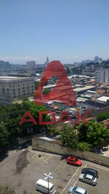 38f611a1-e3ee-416d-b101-f8e03e - Apartamento 2 quartos à venda Catumbi, Rio de Janeiro - R$ 290.000 - CTAP20453 - 8