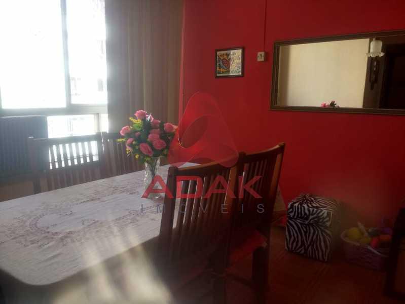 074e1080-01b7-40eb-8cfe-8bac43 - Apartamento 2 quartos à venda Catumbi, Rio de Janeiro - R$ 290.000 - CTAP20453 - 10