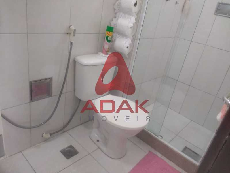 883d6304-8a14-41d3-beaf-5f40bb - Apartamento 2 quartos à venda Catumbi, Rio de Janeiro - R$ 290.000 - CTAP20453 - 11