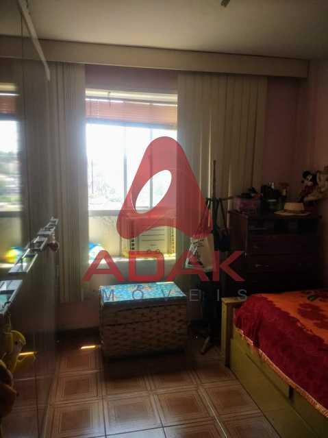 5582bc90-6f57-441d-9eb5-5f6570 - Apartamento 2 quartos à venda Catumbi, Rio de Janeiro - R$ 290.000 - CTAP20453 - 13