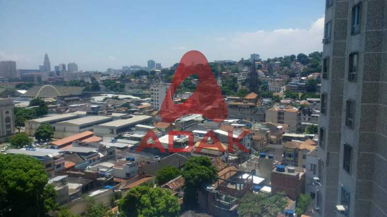 35860422-990f-4cce-b737-723930 - Apartamento 2 quartos à venda Catumbi, Rio de Janeiro - R$ 290.000 - CTAP20453 - 15