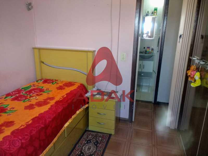 cca51ba2-43b6-42fe-8707-f54b31 - Apartamento 2 quartos à venda Catumbi, Rio de Janeiro - R$ 290.000 - CTAP20453 - 17