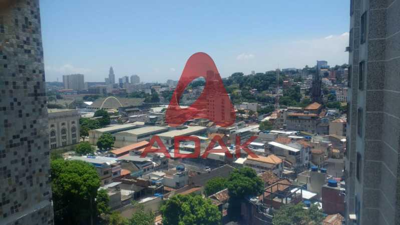 f9fadee4-124d-4b8a-a359-26025a - Apartamento 2 quartos à venda Catumbi, Rio de Janeiro - R$ 290.000 - CTAP20453 - 18