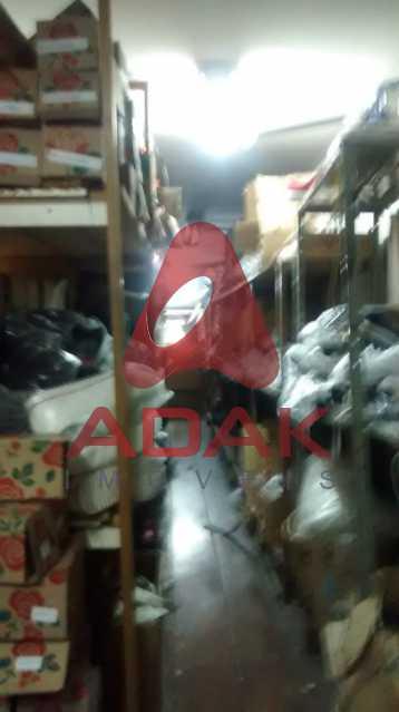 2724cef9-fb0 - Loja à venda Centro, Rio de Janeiro - R$ 250.000 - CTLJ00013 - 7
