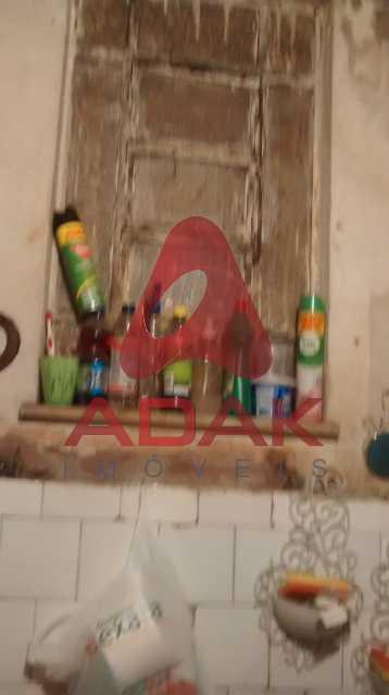 6b42c899-c0b - Loja à venda Centro, Rio de Janeiro - R$ 250.000 - CTLJ00013 - 9