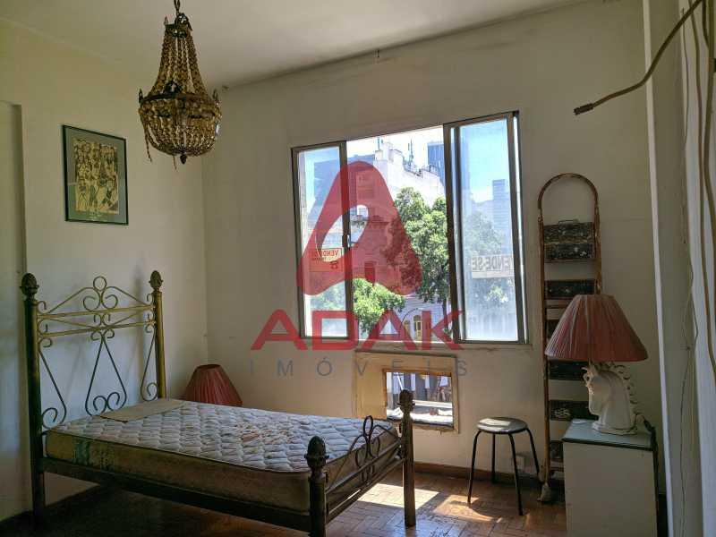 IMG_20190201_115146 - Apartamento À Venda - Centro - Rio de Janeiro - RJ - CTAP10687 - 10