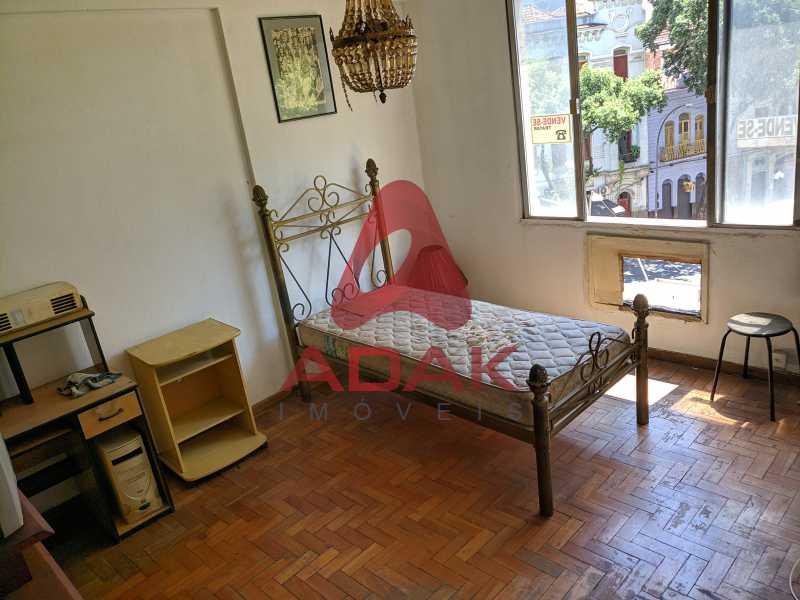 IMG_20190201_115158 - Apartamento À Venda - Centro - Rio de Janeiro - RJ - CTAP10687 - 9