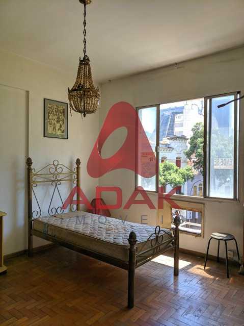 IMG_20190201_115210 - Apartamento À Venda - Centro - Rio de Janeiro - RJ - CTAP10687 - 11