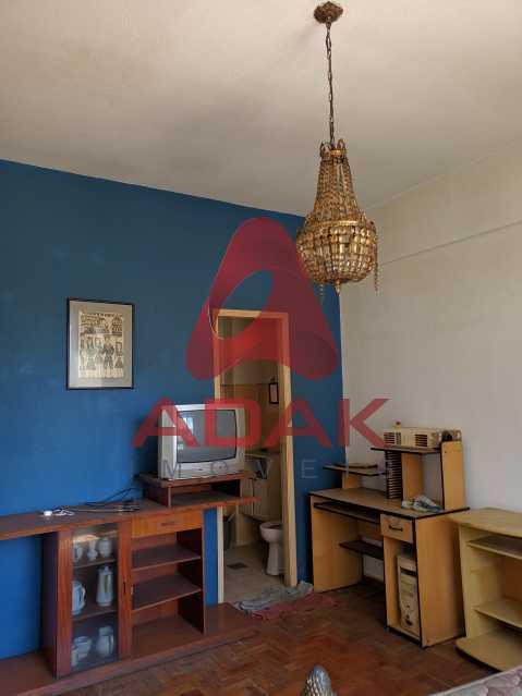 IMG_20190201_115255 - Apartamento À Venda - Centro - Rio de Janeiro - RJ - CTAP10687 - 13