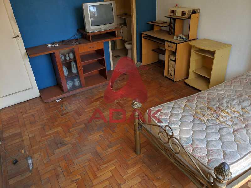 IMG_20190201_115303 - Apartamento À Venda - Centro - Rio de Janeiro - RJ - CTAP10687 - 14