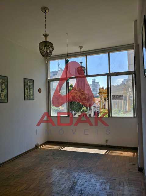IMG_20190201_115618 - Apartamento À Venda - Centro - Rio de Janeiro - RJ - CTAP10687 - 3