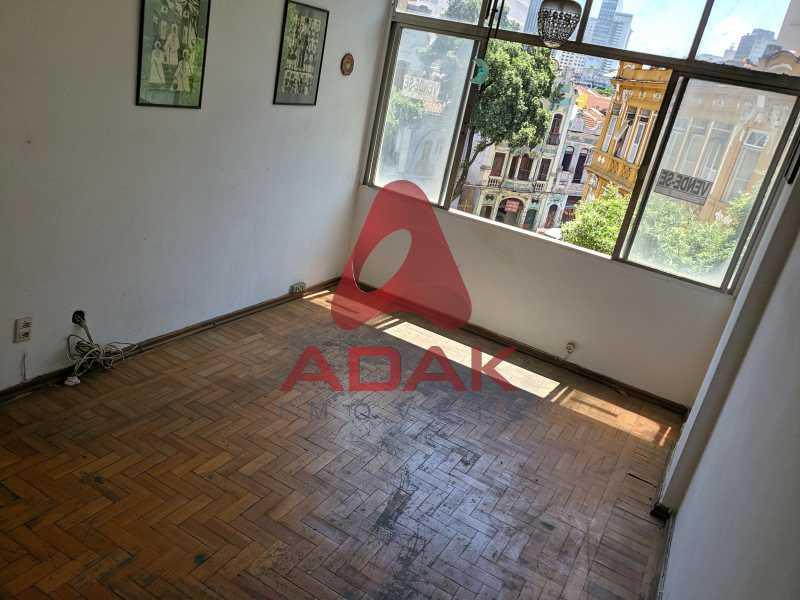 IMG_20190201_115627 - Apartamento À Venda - Centro - Rio de Janeiro - RJ - CTAP10687 - 4