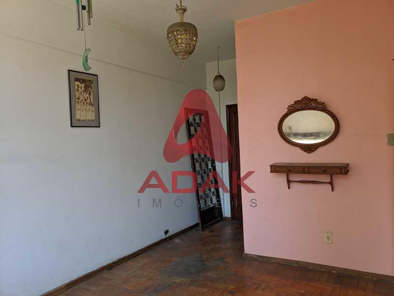IMG_20190201_115645 - Apartamento À Venda - Centro - Rio de Janeiro - RJ - CTAP10687 - 7