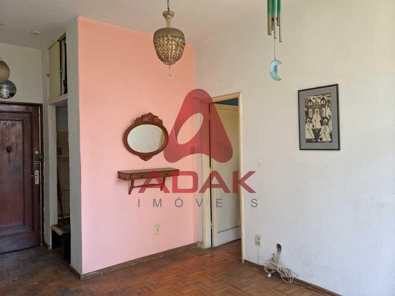 IMG_20190201_115705 - Apartamento À Venda - Centro - Rio de Janeiro - RJ - CTAP10687 - 6