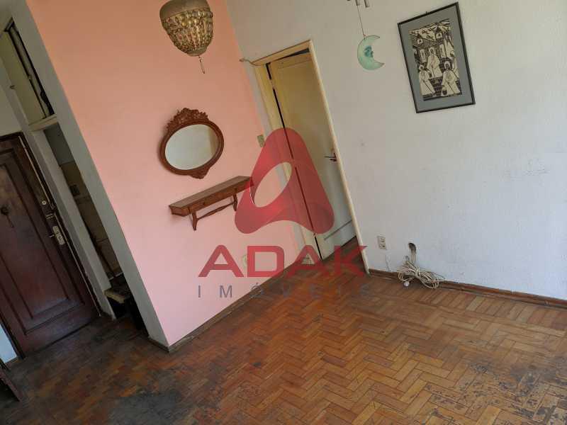 IMG_20190201_115721 - Apartamento À Venda - Centro - Rio de Janeiro - RJ - CTAP10687 - 5