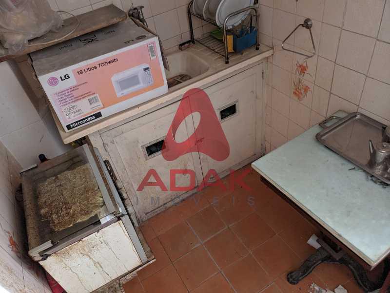 IMG_20190201_120025 - Apartamento À Venda - Centro - Rio de Janeiro - RJ - CTAP10687 - 19