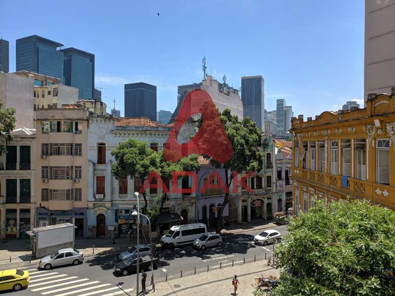 IMG_20190201_120110 - Apartamento À Venda - Centro - Rio de Janeiro - RJ - CTAP10687 - 20
