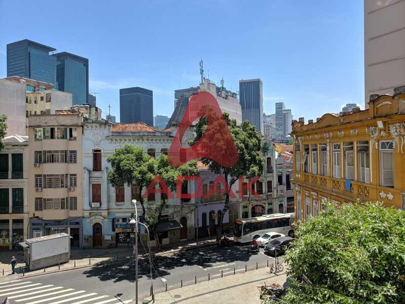 IMG_20190201_120241 - Apartamento À Venda - Centro - Rio de Janeiro - RJ - CTAP10687 - 21