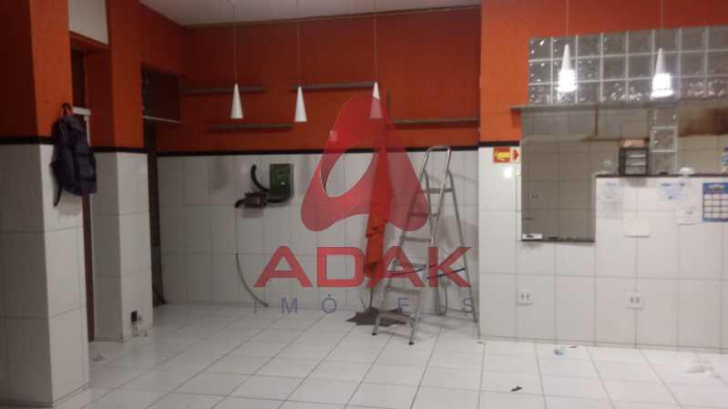 0e1940fd-7427-4d2f-8ab9-183b42 - Apartamento para alugar Centro, Rio de Janeiro - R$ 6.300 - CPAP00281 - 3