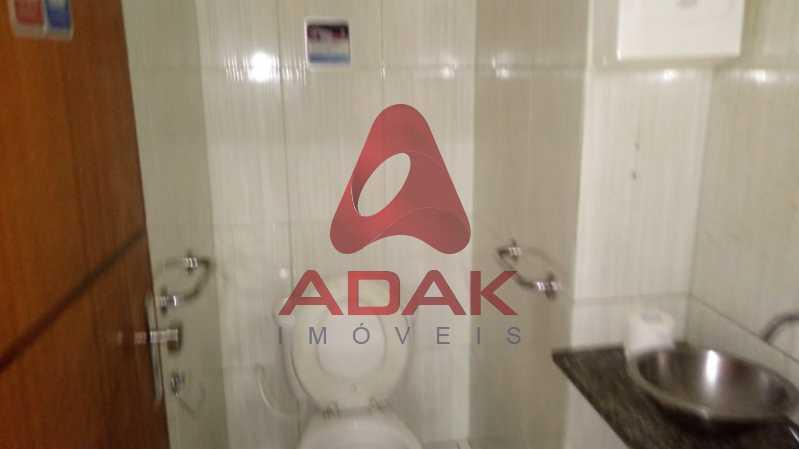 7f4776db-beff-401d-8b27-c98677 - Apartamento para alugar Centro, Rio de Janeiro - R$ 6.300 - CPAP00281 - 12