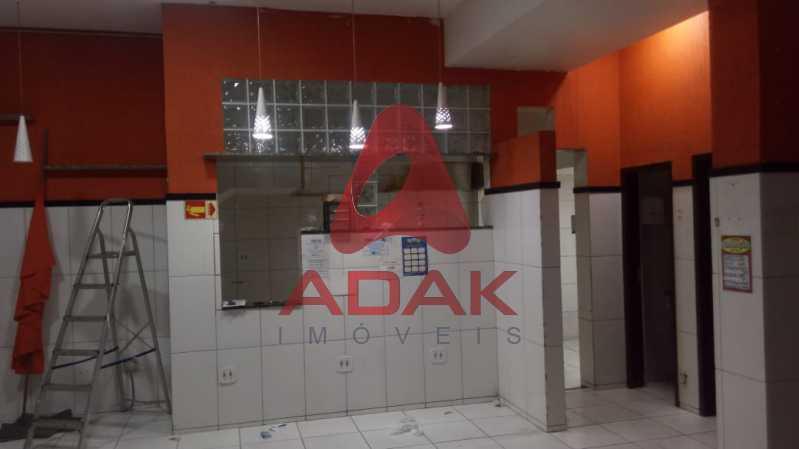 66f87b39-c8f9-4db9-9388-5e3d02 - Apartamento para alugar Centro, Rio de Janeiro - R$ 6.300 - CPAP00281 - 5