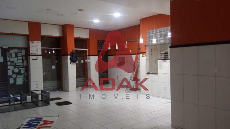 84a303c9-a7fb-408e-9293-a0efe2 - Apartamento para alugar Centro, Rio de Janeiro - R$ 6.300 - CPAP00281 - 1
