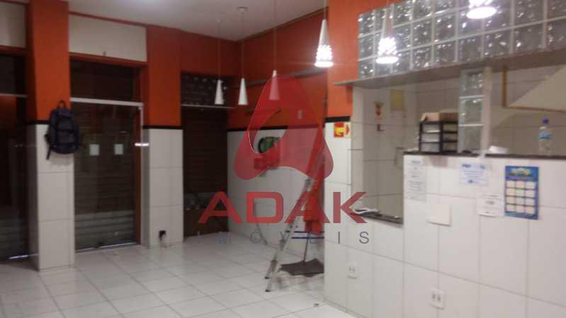 625c204f-d074-43da-97ce-743270 - Apartamento para alugar Centro, Rio de Janeiro - R$ 6.300 - CPAP00281 - 7