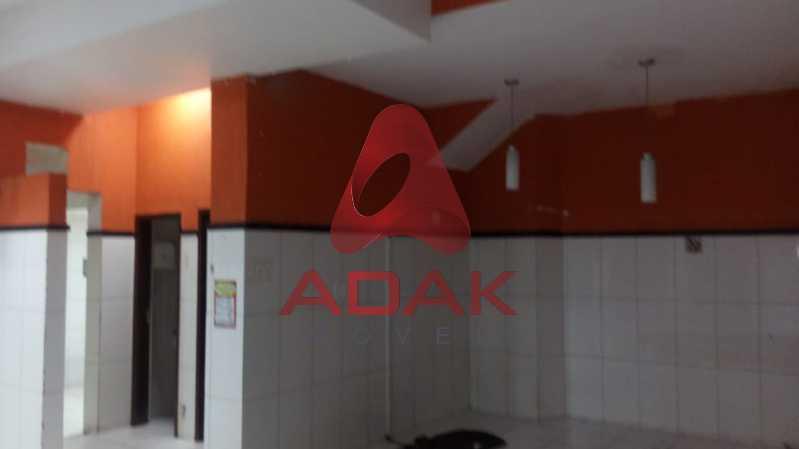 a9a1c658-3c96-4ad3-aafb-5a7204 - Apartamento para alugar Centro, Rio de Janeiro - R$ 6.300 - CPAP00281 - 9