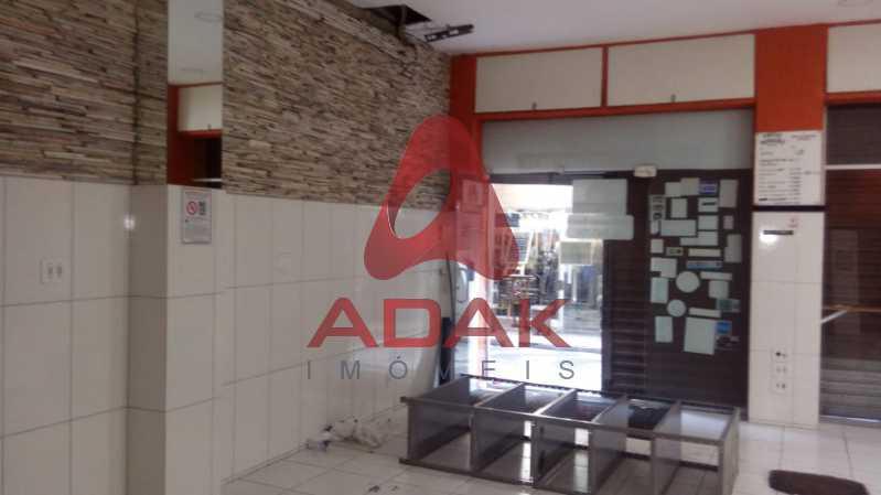 b54c64ff-7b5d-4c7f-b42f-99a02f - Apartamento para alugar Centro, Rio de Janeiro - R$ 6.300 - CPAP00281 - 10
