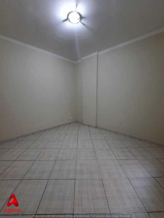 QUARTO - Apartamento para alugar Rua de Santana,Centro, Rio de Janeiro - R$ 800 - CTAP10690 - 19